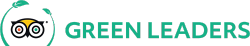 green-leaders