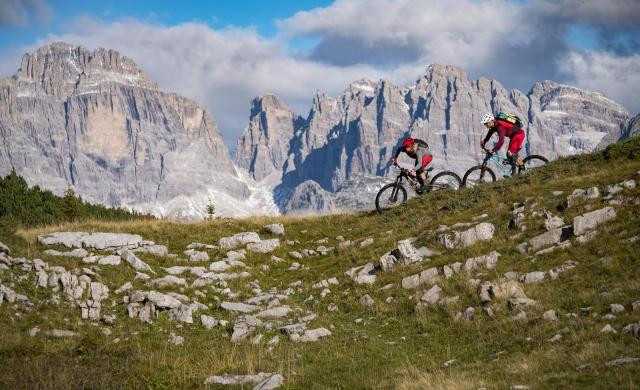 12-brenta-con-bikers-ph-stromberg